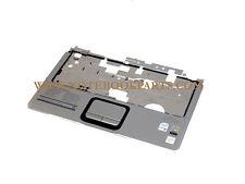 New HP Pavilion DV6000 Palmrest and Touchpad 431416-001