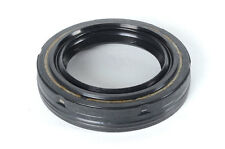 Jeep Cherokee XJ Wrangler YJ 1984-1989 Dana 35 Rear Axle Shaft Outer Seal