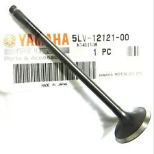 Original Yamaha Yzf-r1 Fz1 válvula de escape - 5lv-12121-00 - Waverunner Vx110 Fx140