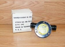 Genuine Warshawsky & CO. (88-7373) Drill - Powered Pump Part Only **READ**