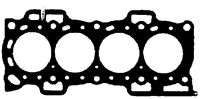 BGA Cylinder Head Gasket CH9386 - BRAND NEW - GENUINE - 5 YEAR WARRANTY