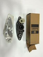 Chrysler Outboard Water Pump Impeller Housing and plate p/n FA525060 & F525562
