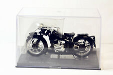 1/24 IXO Moto GNOME RHONE MAJOR 350 1934 MOTORBIKE Diecast model