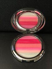 Prescriptives 02 Techno Cool Lip Strips Gloss