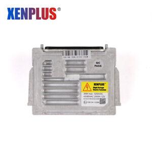 1PCS NEW OEM hid ballast control unit Xenon 89089352 169730322840414  for Buick