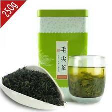 5A+ Fresh Maojian Tea 250g Xinyang Mao Jian Green Tea for Weight Loss Gift Pack