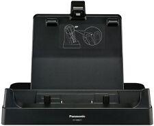 FZ-VEBG11AU Cradle  Dual Monitor I/F for FZ-G1 Panasonic OEM
