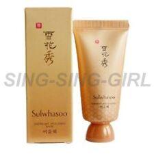 Sulwhasoo Overnight Vitalizing Mask 30ml sing-sing-girl