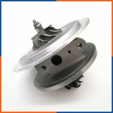 Turbo CHRA Cartuccia per Renault Vel Satis 2.0 dCi 150cv 759171-0001
