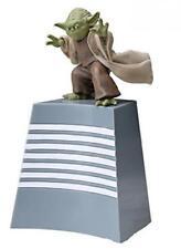 Star Wars Premium 1/10 Scale Figure # Yoda Ver.2 (Prize) Japan