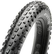 Maxxis Minion FBF 26x4.0 EXO TR Folding MTB Bike Tyre