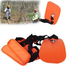 Shoulder Strap Harness Fits Stihl Brush Cutter Trimmer FS56 FS550 4119 710 9001