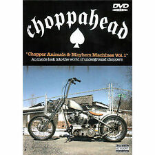 Other Motorcycle Manuals