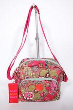Neu Oilily Kleine Schultertasche Handtasche Crossbody Bag Tasche (59) 12-14