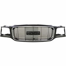 NEW 1992 2000 GRILLE FRONT FOR GMC YUKON GM1200447