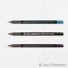 """1 MILANI Liquid 'Eye Like Metallic Eyeliner Pencil """"Pick Your 1 Color""""  *Joy's*"""