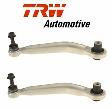 For BMW E60 E61 E63 E64 E65 E66 Left+Right Upper Rear Control Arm TRW Brand New