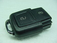 VW 1999 to 2003 Eurovan T4  REMOTE new 2 button keyless entry fob clicker