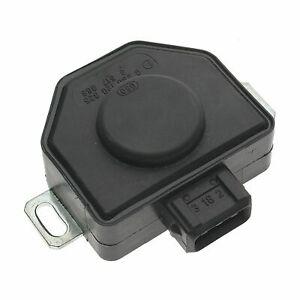 Standard Motor Products TH100 Throttle Position Sensor