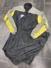 Tech Tex Outdoor Active Rain Suit Size Medium