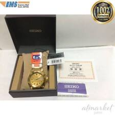 NEW SEIKO 5 Sports SNZB26J1 Men's Automatic Dive Watch from JAPAN F/S