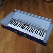 CLAVIER ORGUE PIANO HONHER ORGANO 12 VINTAGE PORTABLE SYNTHETISEUR