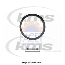 New Genuine FACET Thermostat Seal Gasket 7.9560 Top Quality
