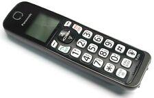 Panasonic Kx-Tgda51-M Replacement Cordless Phone Handset