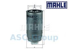 Genuine MAHLE Motor De Repuesto Rosca Filtro De Combustible KC 182