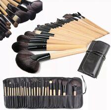 20 X 24 PCS Professional Make Up Kabuki Brush Set  Wholesale Job lot