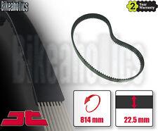 Vespa LX 125 2005 - 2014 Quality JT Drive Belt CVT belt Variator belt vario belt