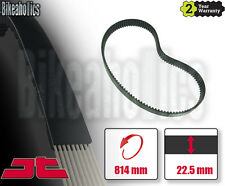 Piaggio X7 X8 X9 Xevo MP3 Fly Liberty 125cc Leader engine Drive belt CVT Vario