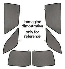 Kit tendine parasole Privacy -  Suzuki Ignis 5p (10/03>12/08) Lampa 18030