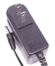 MyAct Aps-A120910L-G Ac Dc Power Supply Adapter Charger Output 9V 1A
