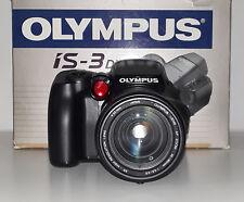 olympus built in flash slr film cameras for sale ebay rh ebay com RipStik DLX DLX Distribution