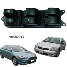 Door Panel Window Switch  Mitsubishi Galant Endeavor Lancer L200 Triton Pajero