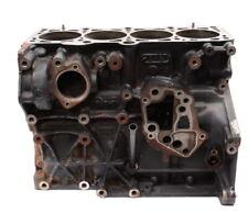 BPY 2.0T Bare Engine Cylinder Block 05-10 VW Jetta GTI MK5 Audi A3 TT Passat Eos