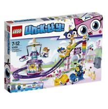 [LEGO] Unikitty™ Unikingdom Fairground Fun 41456 2018 Version Free Shipping