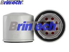 Oil Filter 2007 - For ALFA ROMEO 147 - Twin Spark Petrol 4 2.0L AR32310 [JC]