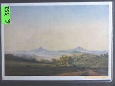 Ab 1945 Ansichtskarten aus den ehemaligen deutschen Gebieten