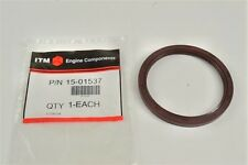 ITM Engine Components 15-01537 Rear Main Seal