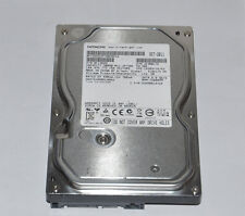 "Hitachi 0F15629 500GB 7.2K RPM 16MB Cache 6.0Gbps 3.5"" SATA Desktop Hard Drive"