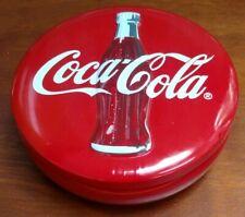 Coca-Cola Collectibles Scentins -Vanilla