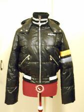 Baby Phat Black Jacket, Size Large