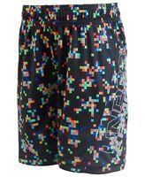 New Under Armour Little Boys Digi-Boost Shorts MSRP $22.00 Choose Size