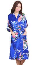 Blue Sleepwear for Women