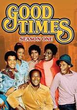 Good Times - The Complete First Season  NEW DVD FREE SHIPPING!!!