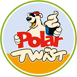 PolarTwist Eistechnik & Rohstoffe
