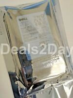 Dell X829K  146GB 15K Rpm Savvio 15k. 2.5in SAS drive W/ Caddy not for laptop