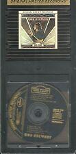 Stewart Rod Every Picture tells a Story MFSL Gold CD Neu OVP Sealed U I Longbox